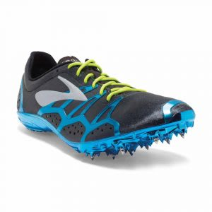 Best shoes with spikes