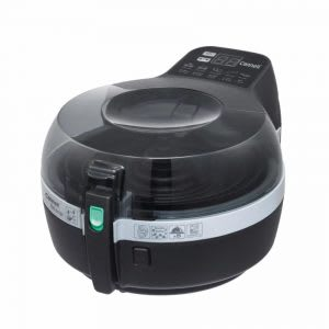 Best Air Fryer for multi-cooking