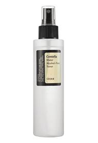 Best alcohol-free toner for dry skin