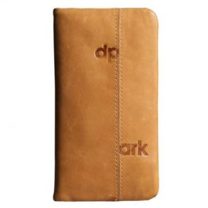 Best leather wallet with iPhone case
