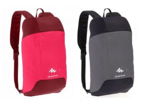 Best cheap daypack backpack