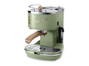 Best sub-RM1000 Manual Coffee Machine