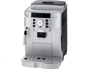 Best Automatic Coffee Machine that is Easy to Clean