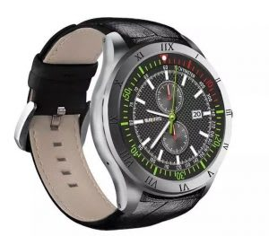 Best Android smartwatch with SIM