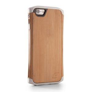 Best wooden iPhone case