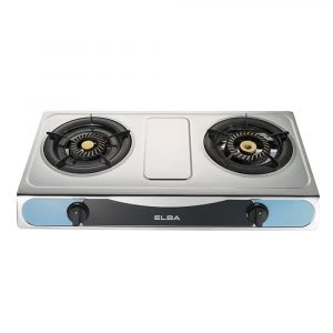 Best stove for rental property