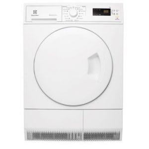 Best condense clothes dryer