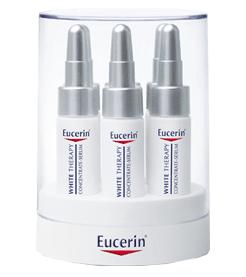 Best whitening and brightening serum for dull skin