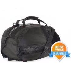 Duffle Gym Bag for Crossfit
