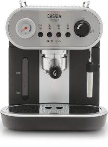 Best Coffee Machine using Ground Coffee