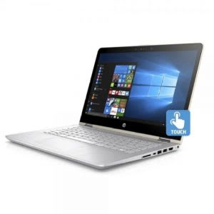 Best Gaming Laptop with Flippable Touch Screen