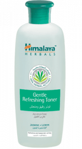 Best toner for normal to dry skin
