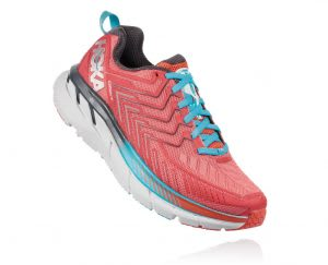 Best for runners suffering from flat feet and achilles tendonitis
