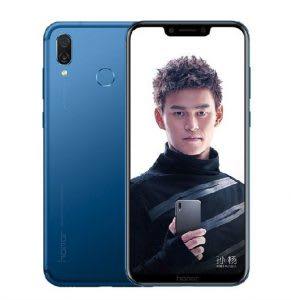 Best Huawei phone for PUBG gaming