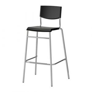 13 Best Bar Stools In Malaysia 2019 Wooden Metal