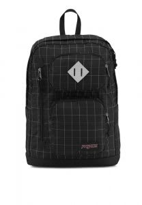 Best canvas travel backpack