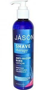 Best pre shave oil for sensitive skin