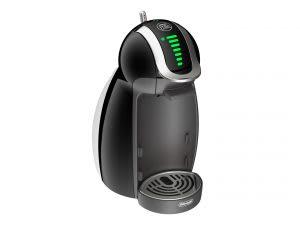 Best Coffee Machine using Pods