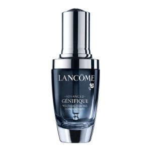 Best skincare product for anti aging