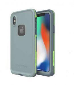 Best waterproof iPhone case