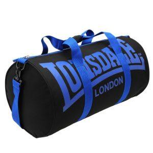 Best value for money barrel gym bag