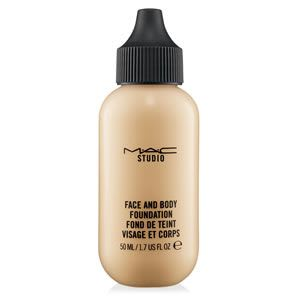 Best Liquid Foundation for dry flaky skin and for light coverage