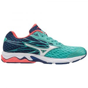 Best shoes for knees, stability and runners with high arches