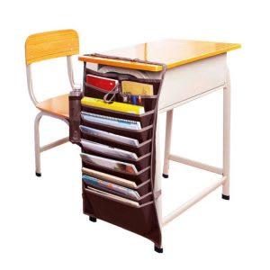 Best desk organizer for students