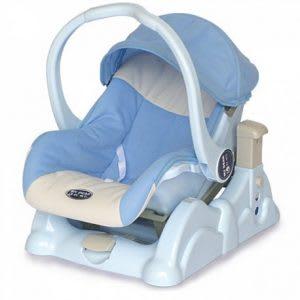 Best basket car seat baby carrier