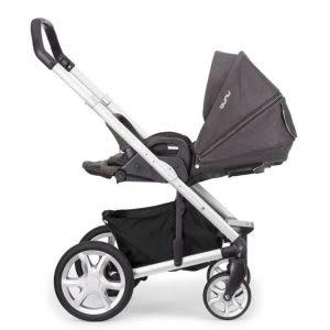 Best stroller design and for newborn