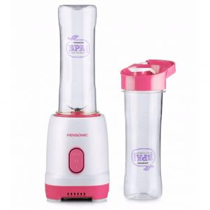 Best cheap personal blender – suitable for travel