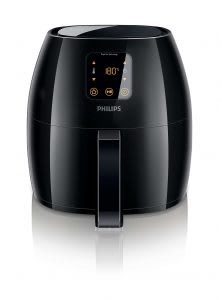 Best Air Fryer for French fries and baking