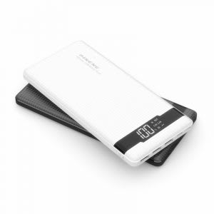 Pineng Power Bank PN962