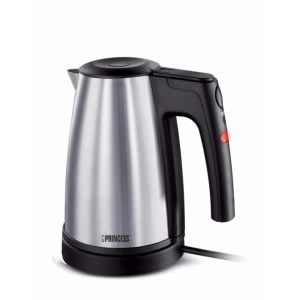 Best cheap and affordable 0.5 Litre kettle