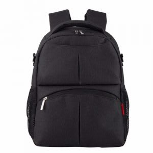 Best unisex and backpack diaper bag for dads and everyday use