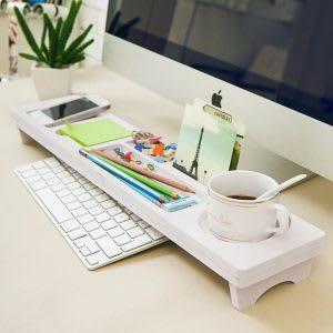 Best multi-purpose desk organizer