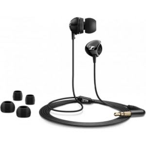 Best earphone for comfort and laptop use that is very durable, ideal for audiophiles