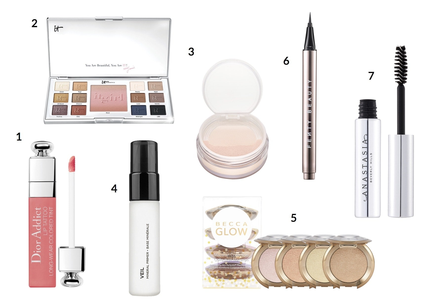 23 Best Sephora Deals This Black Friday Sale In Malaysia 2019