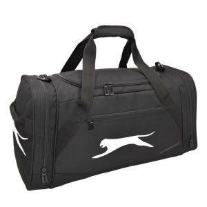 Holdall gym bag
