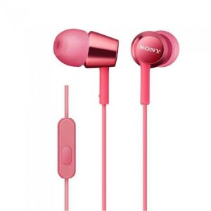 Best earphone for smartphone use with noise cancelling features