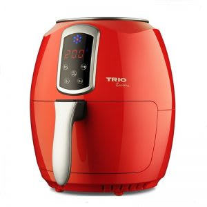 Best Air Fryer for Fried Chicken and small families
