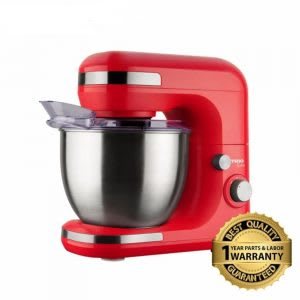 6 Best Stand Mixers In Malaysia 2019 Top Electric Stand