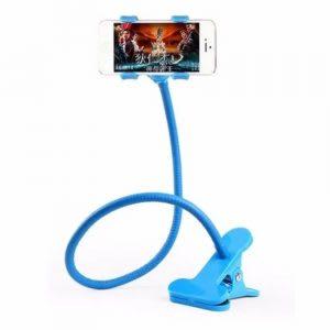 Best smartphone holder