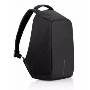 Best anti-theft travel backpack with hidden zipper and charger