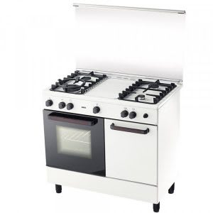 Best stove and oven combo