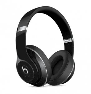 Best wireless headphones for bass heavy music and bluetooth
