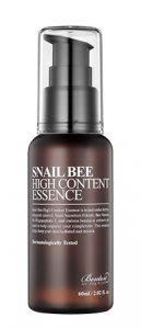 Terbaik untuk kulit berminyak dan sensitif