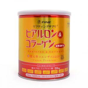 Collagen terbaik untuk remaja