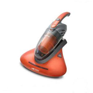 Vacuum cleaner kecil untuk komputer