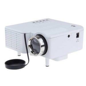 Projektor murah terbaik